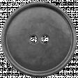 Button Template 212