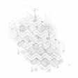 Paint Stamp Template 162