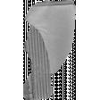 Cardboard Template 003