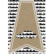 Toolbox Calendar - Car Doodle Flag