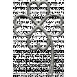 Toolbox Calendar Clover Doodle