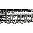 Toolbox Calendar - Metal Word Art - True
