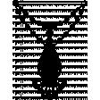 Ornamental Stamp Template 077