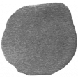 Paint Stamp Template 329
