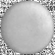 Button Template 243