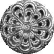 Button Template 245