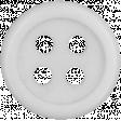 Button Template 250