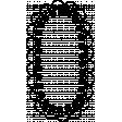 Frame Doodle Template 014