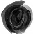 Paint Stamp Template 434