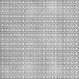 Paper Overlay Template 144