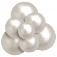 A Mother's Love - Pearl Cluster