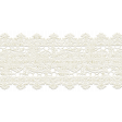 A Mother's Love - Cream Lace 2
