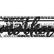 Word Art Phrase Kit - Arms