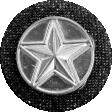 Button Template 257
