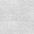 Paper Texture Template 131