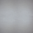 Paper Texture Template 133