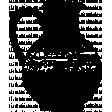Pitcher Shape Mask 002