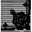 Corner Stamp Template 002