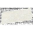 Picnic Day - Script Washi Tape