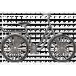 Picnic Day - Bike Doodle 2