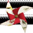Picnic Day - Pinwheel