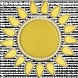 Picnic Day - Sun Doodle