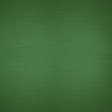 Picnic Day - Dark Green Solid Paper