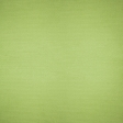 Picnic Day - Light Green Solid Paper