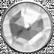 Button Template 261