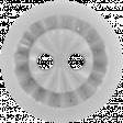 Button Template 264