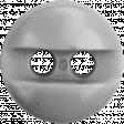 Button Template 267