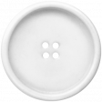 Button Template 269