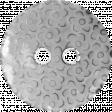 Button Template 271