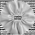Fabric Flower Template 066