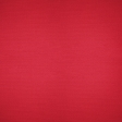 Picnic Day - Light Red Solid Paper