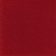 Picnic Day - Dark Red 2 Solid Paper