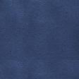 Summer Day - Dark Blue Solid Paper