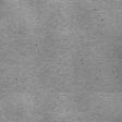 Summer Day - Dark Gray Solid Paper