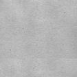 Summer Day - Medium Gray Solid Paper