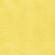 Summer Day - Yellow Solid Paper