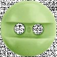 Summer Day - Green Button