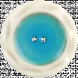 Summer Day - Blue Button 2