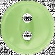 Summer Day - Green Button 2