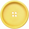 Summer Day - Yellow Button 2