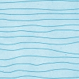 Summer Day - Wavy Lines Paper