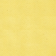 Summer Day - Yellow Dotted Paper