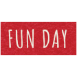 Picnic Day - Snippet - Fun Day