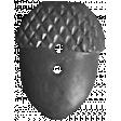 Button Template 274