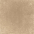 Back To Nature - Light Brown News Paper