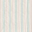 To Nature - Stripes Paper